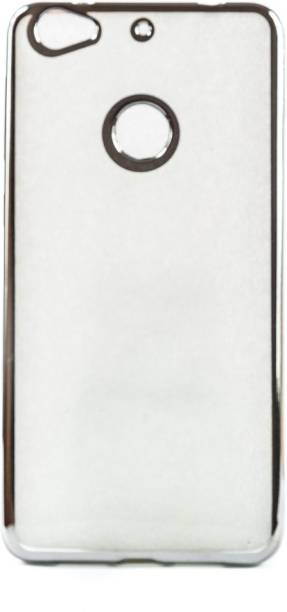Mystry Box Back Cover for LeEco Le 1S