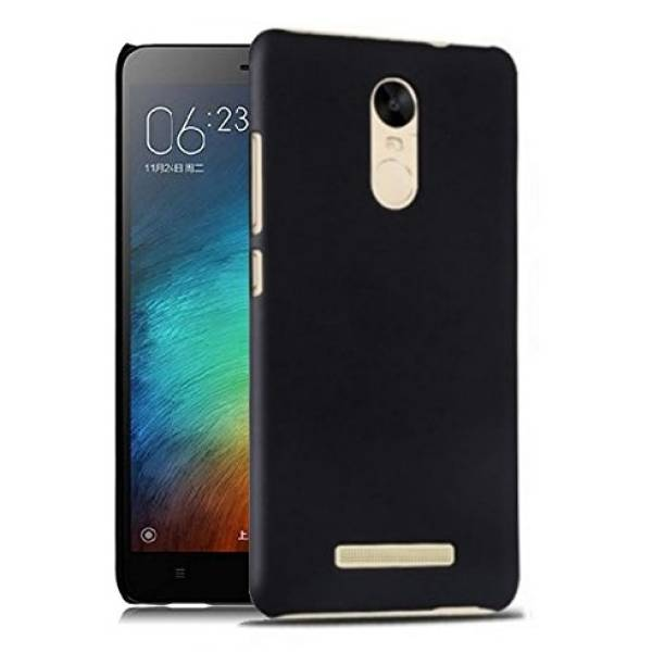 54f02126002 Atom Mobile Accessories - Buy Atom Mobile Accessories Online at Best ...