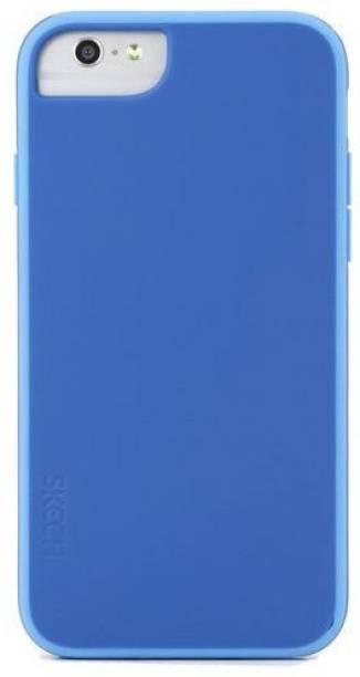 skech iphone 6 case