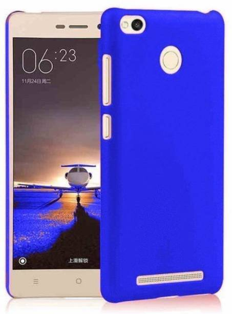 competitive price 212e9 0cb6f Redmi 3S Covers - Buy Redmi 3S Back Covers & Cases Online | Flipkart.com