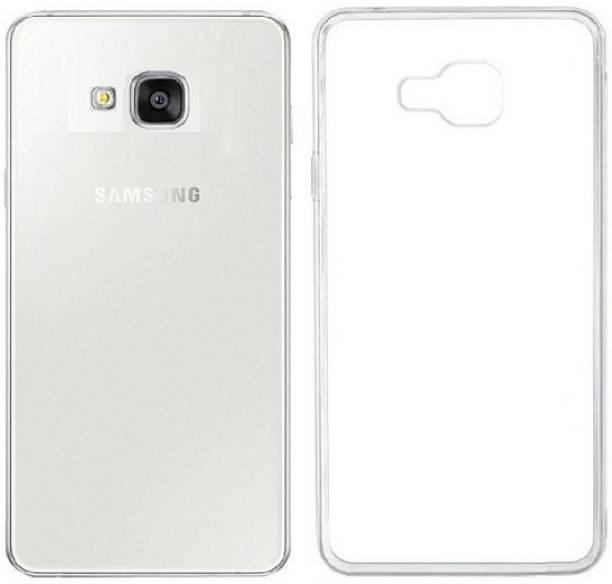 Sprik Back Cover for Samsung Metro XL B355e