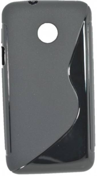 Icod9 Back Cover for Huawei Ascend Y330