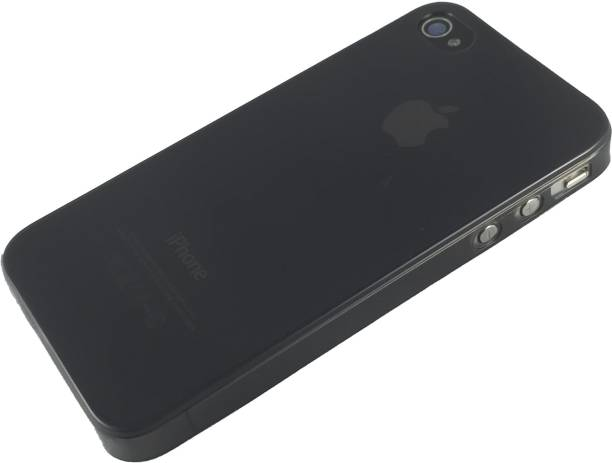 size 40 76975 58f0e Phoenix Cases And Covers - Buy Phoenix Cases And Covers Online at ...