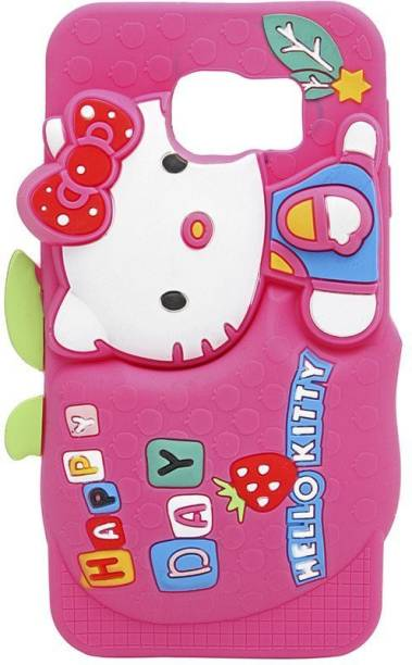 Go Crazzy Cases Covers - Buy Go Crazzy Cases Covers Online at Best