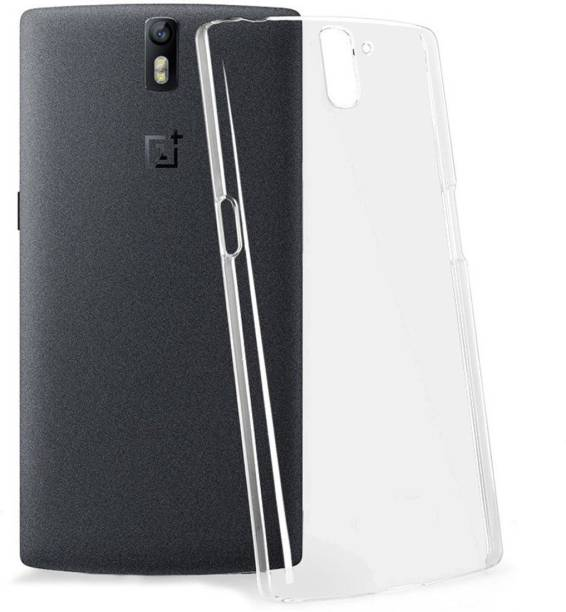Motomo Back Cover for OnePlus One