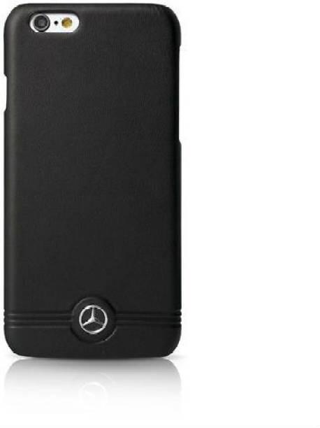 mercedes iphone 6 plus case