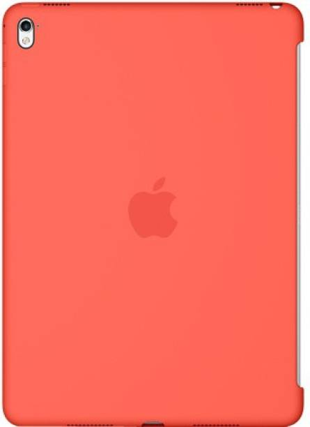 Apple Back Cover for Apple iPad Pro 9.7 inch