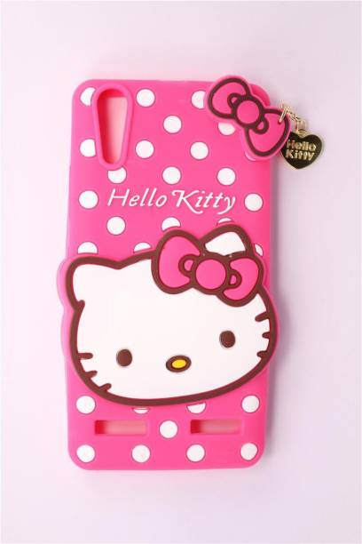 Hello Kitty Mobile Accessories Buy Hello Kitty Mobile Accessories