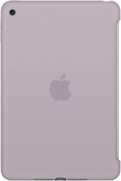 APPLE Back Cover for Apple iPad Mini 4 7.9 inch