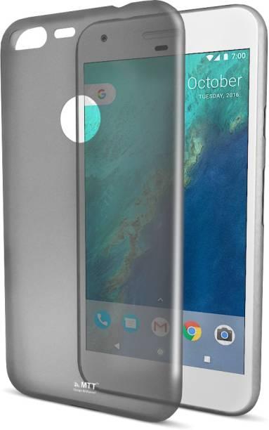 MTT Back Cover for Google Pixel