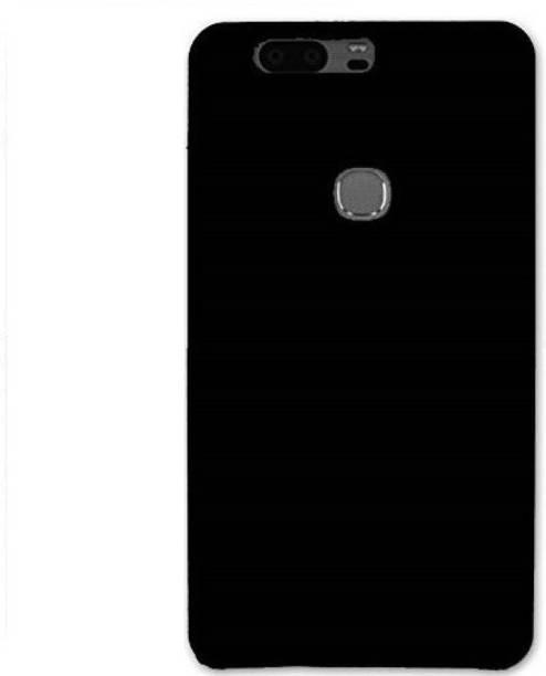 BESTTALK Back Cover for Google Pixel