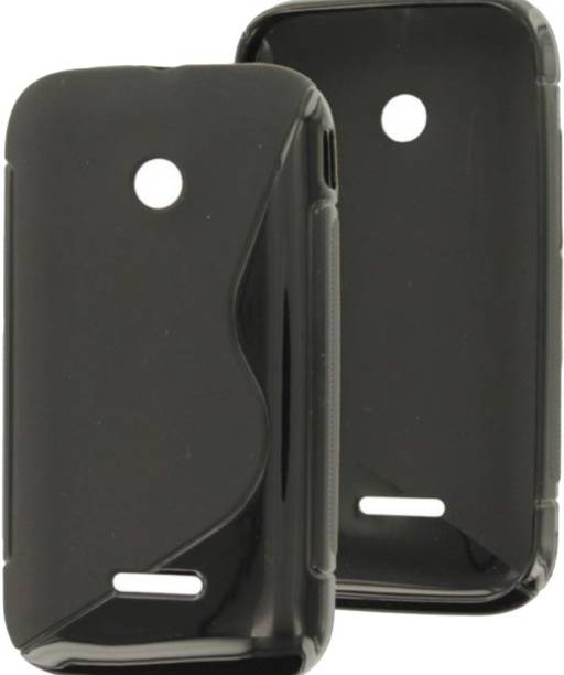 SmartLike Back Cover for Huawei Ascend Y210