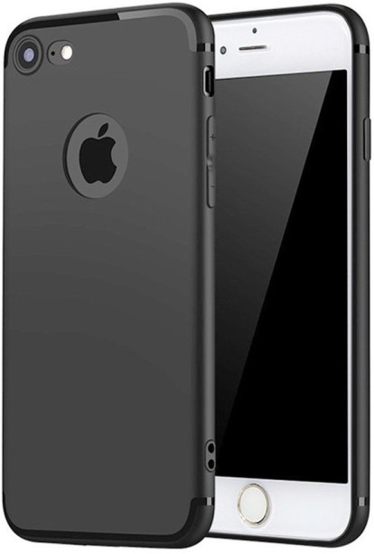iphone 7 cover buy iphone 7 cases \u0026 covers online at flipkart commobile mart back cover for apple iphone 7