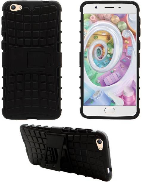 44b2d7f87 F9 India Accessories for Mobile. Buy Genuine Mobiles Accessories F9 ...