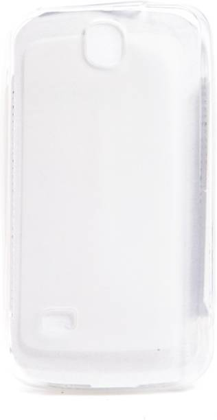 Mystry Box Back Cover for Micromax X456