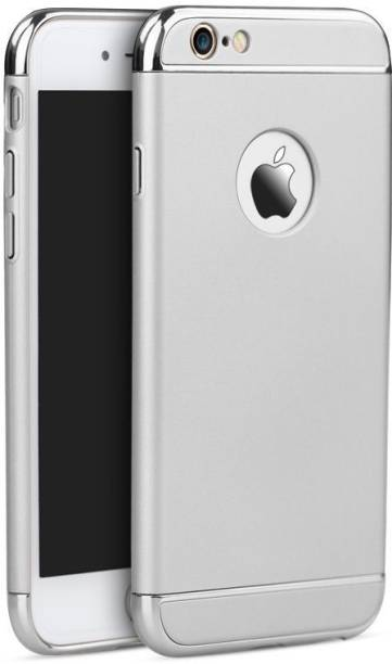 Iphone 6S Cases - Iphone 6S Cases   Covers Online at Flipkart.com 809d550571