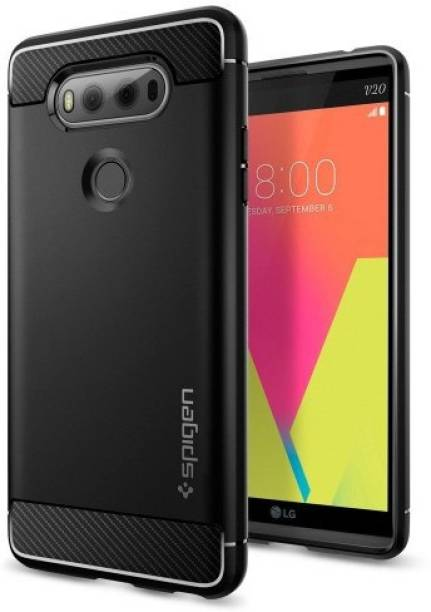 new styles a3aee 2da4c Spigen Cases And Covers - Buy Spigen Cases And Covers Online at Best ...