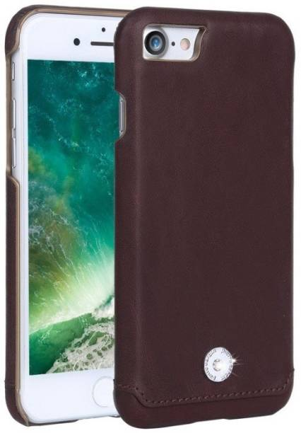huge selection of 636b0 0a9ae Pierre Cardin Cases And Covers - Buy Pierre Cardin Cases And Covers ...