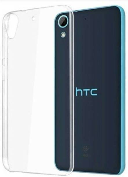 EASYBIZZ Back Cover for HTC Desire 626