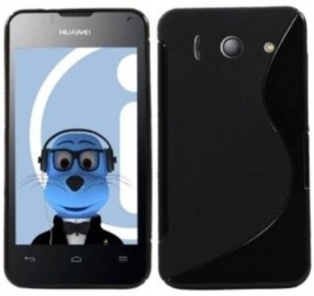 SmartLike Back Cover for Huawei Ascend Y330
