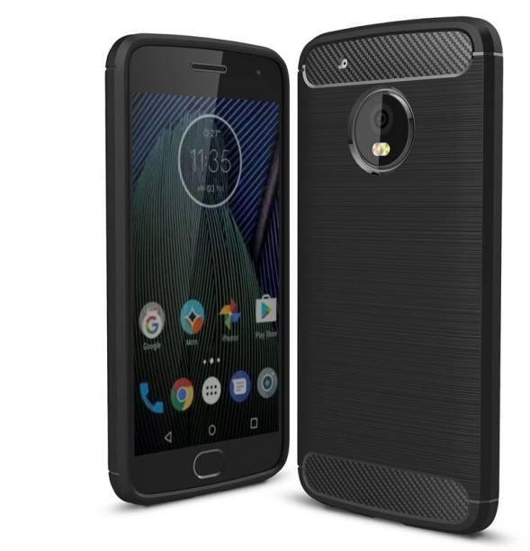 322be8d1a66ad0 Moto G5 Plus Case - Moto G5 Plus Cases & Covers Online | Flipkart.com