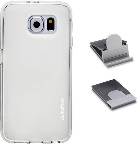 save off 16814 b166d Stuffcool Cases And Covers - Buy Stuffcool Cases And Covers Online ...