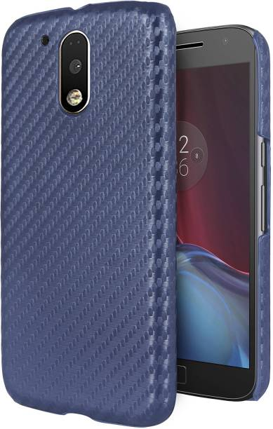 Parallel Universe Back Cover for Moto G4 / Moto G4 Plus