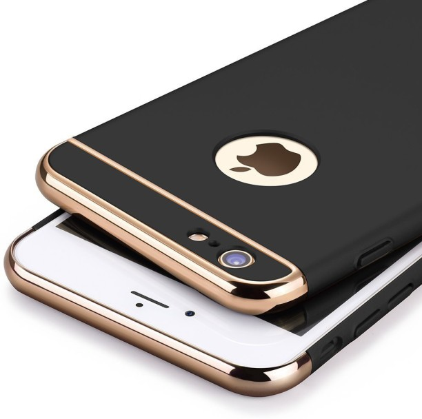 iphone 6 cases iphone 6 cases \u0026 covers online flipkart comgoldkart back cover for apple iphone 6
