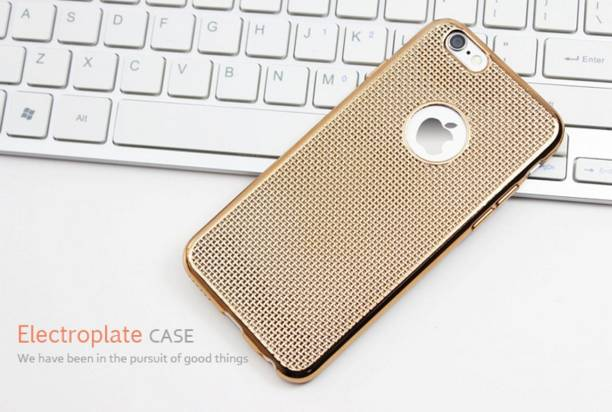 MPE Back Cover for Apple iPhone 5s