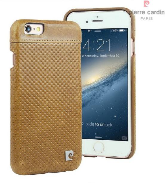 huge selection of 2a07c 7e6a1 Pierre Cardin Cases And Covers - Buy Pierre Cardin Cases And Covers ...
