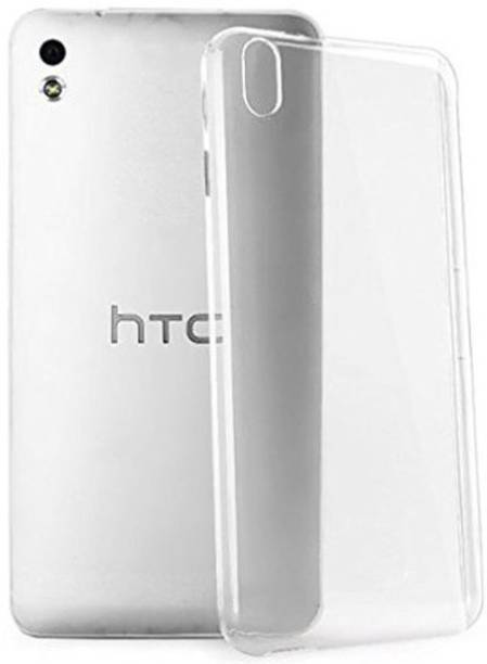 Zoop Back Cover for HTC Desire 816