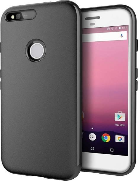 Celzo Back Cover for Google Pixel