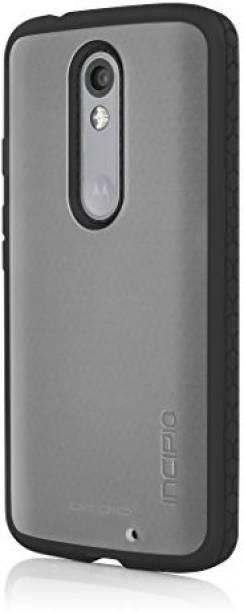 premium selection e36f9 5d711 Incipio Cases And Covers - Buy Incipio Cases And Covers Online at ...