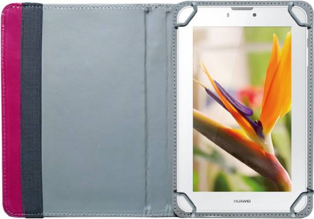 Fastway Book Cover for Huawei IDEOS S7 Slim