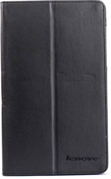 Mystry Box Book Cover for Lenovo Tab S8