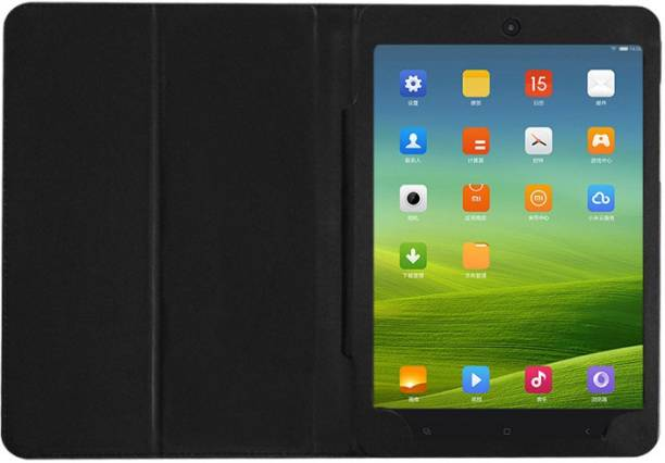 ACM Book Cover for Xiaomi Mi Pad 8