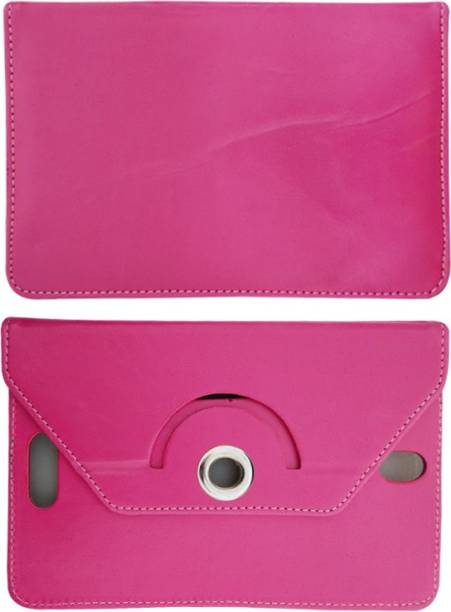Fastway Book Cover for Lenovo S8 Tablet