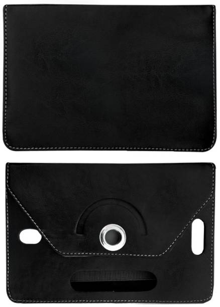 Fastway Book Cover for Jolla 8inch tablet