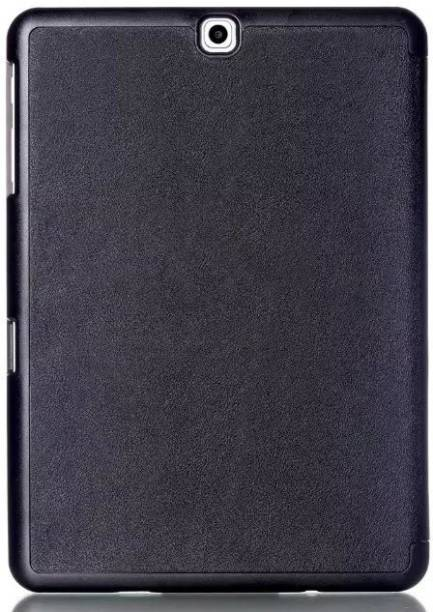 SPL Book Cover for Samsung Galaxy Tab S2 9.7 inch
