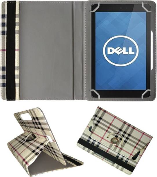 Fastway Book Cover for Dell Streak 7