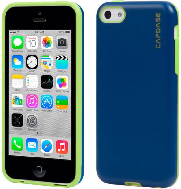 best website 7cad1 1531d Capdase Cases And Covers - Buy Capdase Cases And Covers Online at ...