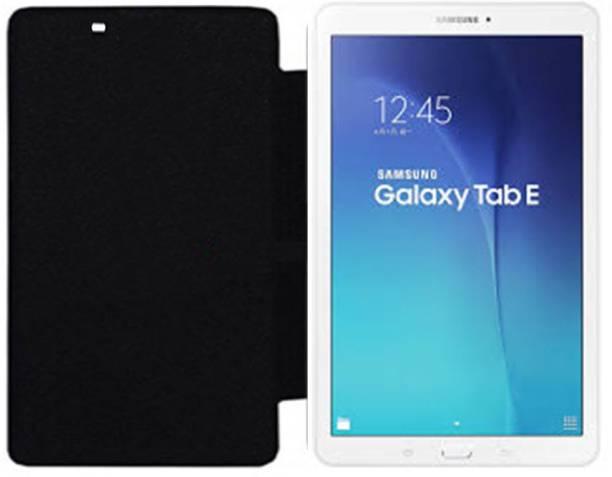 Aspir Flip Cover for Samsung Galaxy Tab E 9.6-Inch