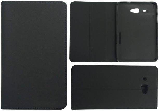 Colorcase Flip Cover for Samsung Galaxy J Max 7 inch