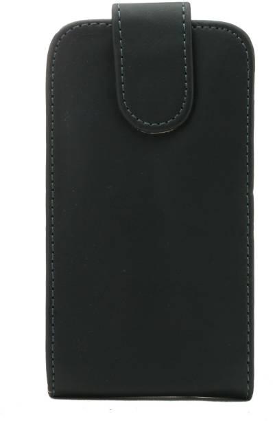 Mystry Box Flip Cover for Nokia Asha 200