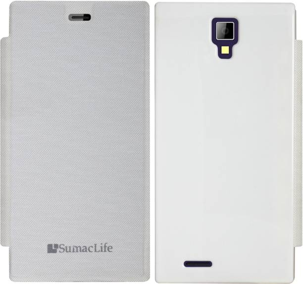 9974ab202 Sumaclife Cases And Covers - Buy Sumaclife Cases And Covers Online ...