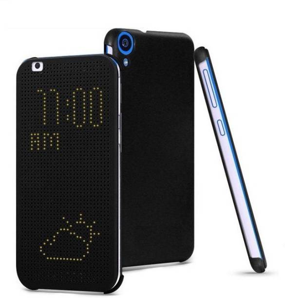 Zoop Back Cover for HTC Desire 820