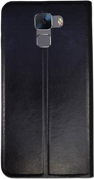 official photos 94821 7bbd2 Taslar Cases And Covers - Buy Taslar Cases And Covers Online at Best ...