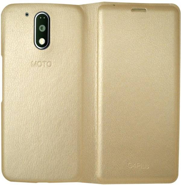 042c34e0c Moto G4 - Buy Moto G4 Online at India s Best Online Shopping Store ...