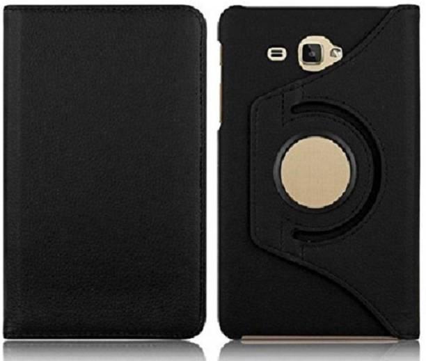 Celzo Flip Cover for Samsung Galaxy J Max 7 inch