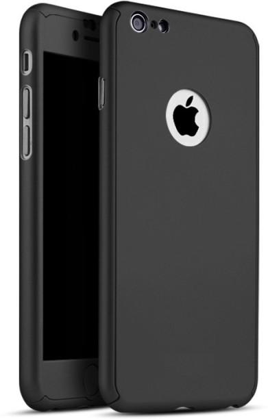 Iphone 5s 32gb Gold Price Flipkart
